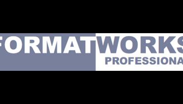 Formatworks