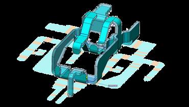 LogoPress