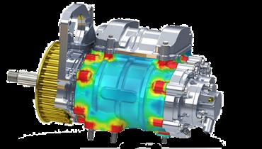 SolidWorks Simulation