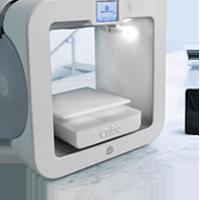 icon-printers