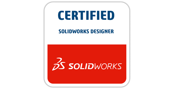 SOLIDWORKS Certification Programs