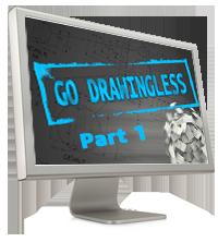 Drawingless_Part11