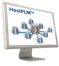 HostPLM