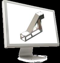 SOLIDWORKS: Design for Manufacturing