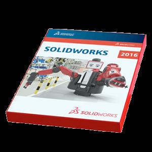 SOLIDWORKS Media Kit