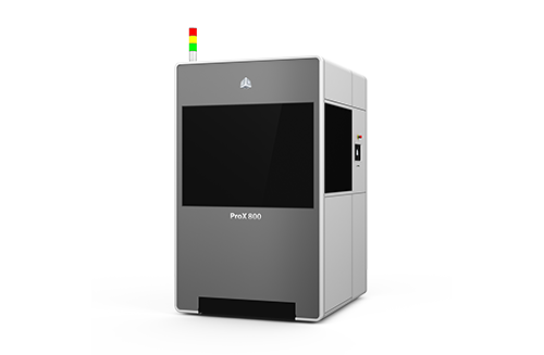 3D Systems ProX 800/950