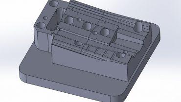CAD_part