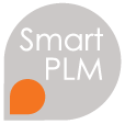 SmartPLM-logo