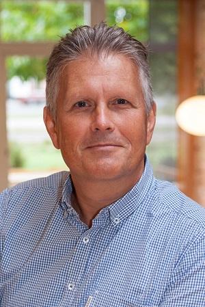 Jan_Lundström