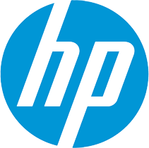 HP Jet Fusion 3D 300/500 - PLM Group Norway