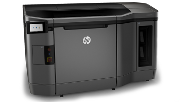 PLM Group becomes pan-Nordic reseller of HP 3D-printers