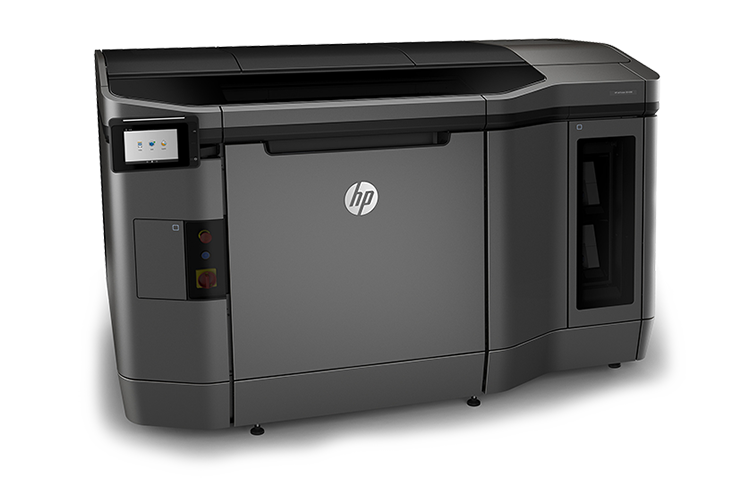 hp_jet_fusion_printer2