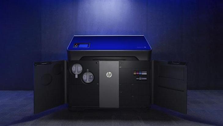 hp-full-color-jet-fusion-300-500-3d-printers