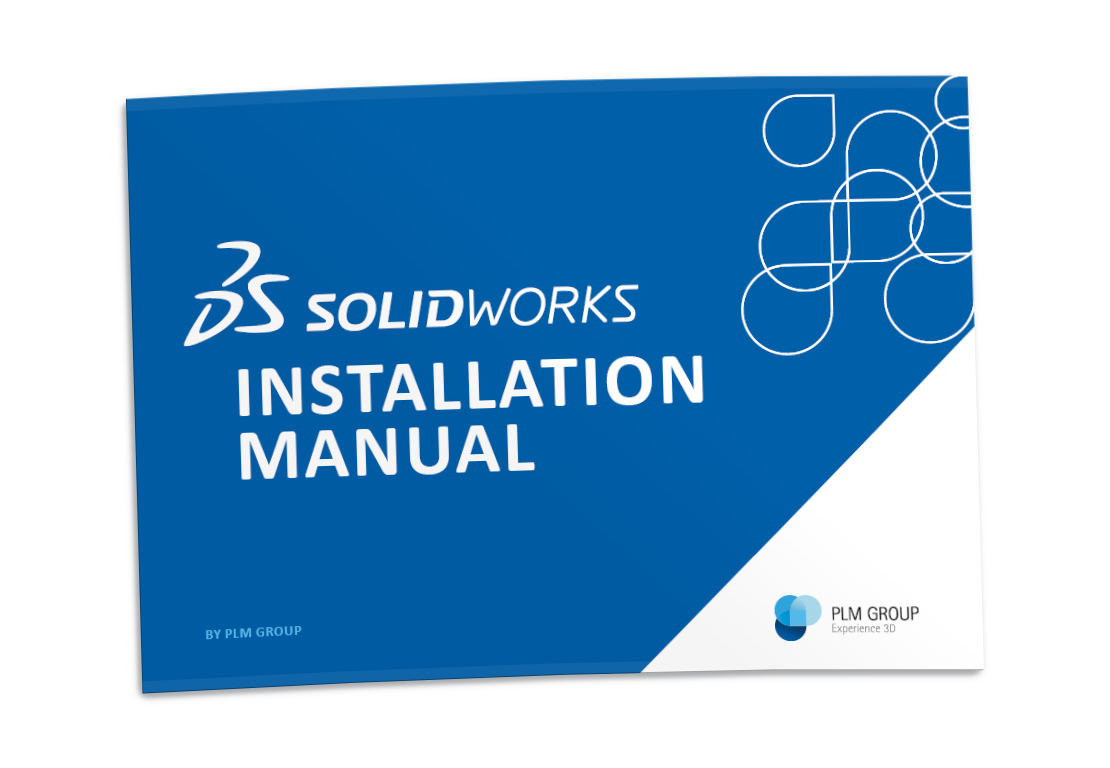 installation manual frontpage image