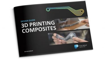 3D Printed Composites Design Guide