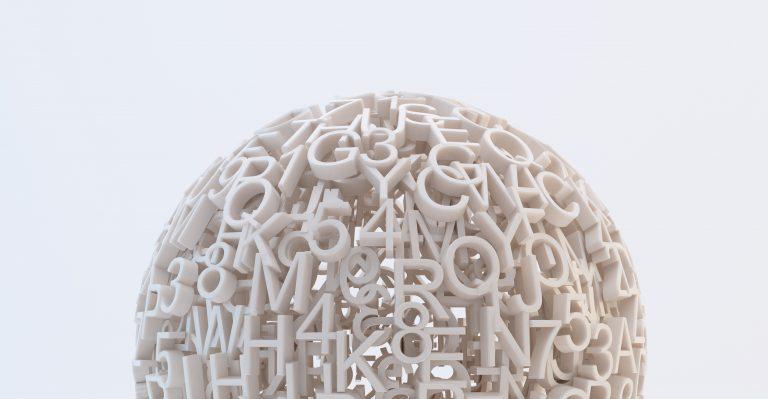 3D printing survey