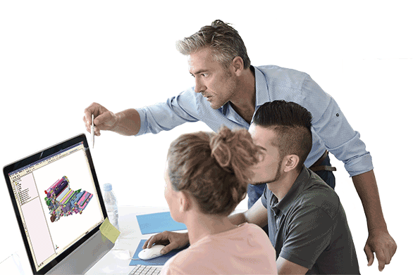 Training Agreements