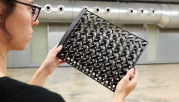Why HP's 3D printing technology is a game-changer in manufacturing