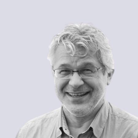 Geir Danielsen