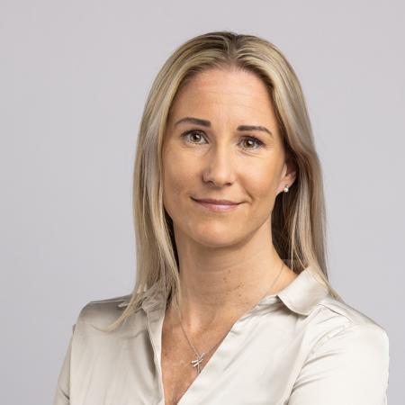 Helena Andrén