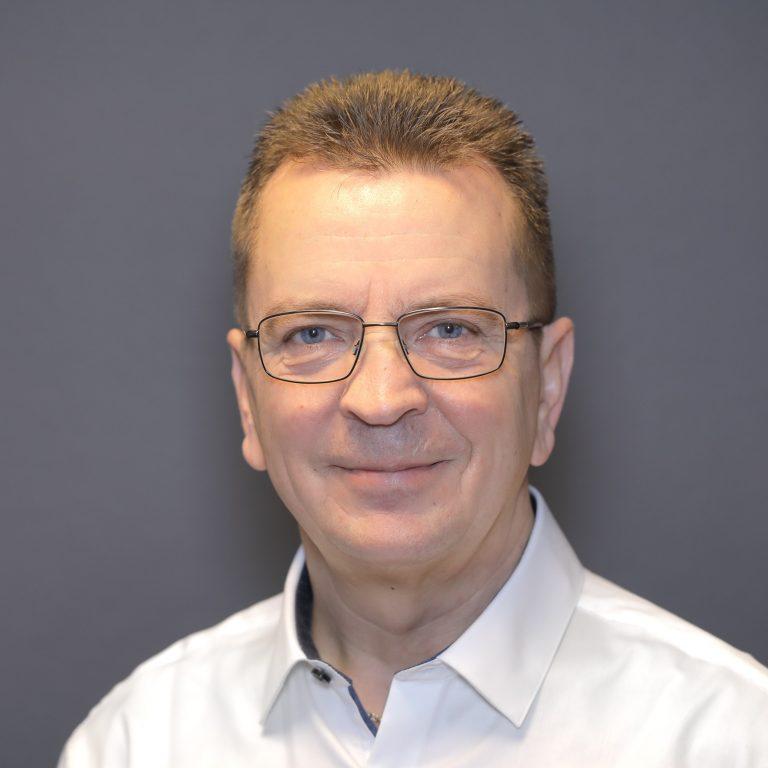 Henrik Abildgaard
