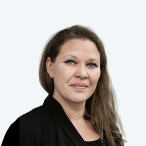 Maria Vemborg