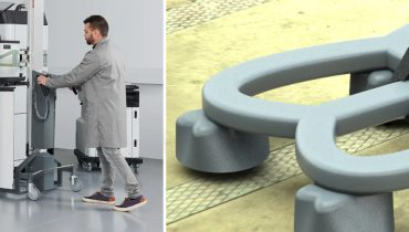 PLM Group and HP showcase end-to-end 3D printing at AM SUMMIT