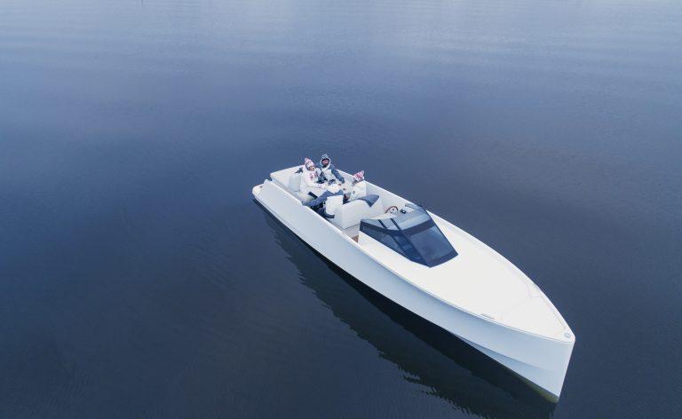 Q Yachts Ltd