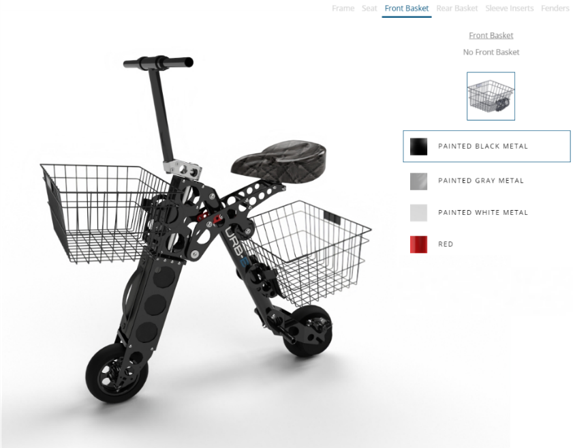 SOLIDWORKS 2019 is here – which great features do we get for