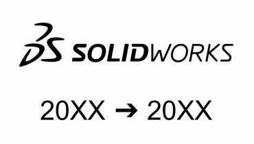 5 things to consider before updating your SOLIDWORKS license